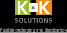 K en K Solutions