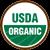 NOP-USDA gecertificeerd